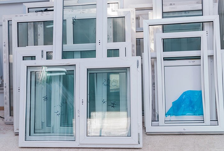 A2B Glass provides services for double glazed, toughened and safety glass repairs for properties in Kidbrooke.